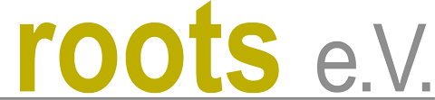 roots logo 640